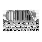Industry-logos-test-cta