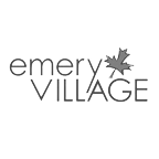 Industry-logos-test-emeryvillage