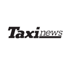 Industry-logos-test-taxinews