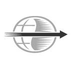 Industry-logos-test-tlpa
