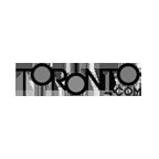 Industry-logos-test-torontodotcom