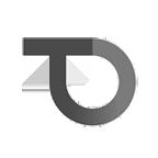 Industry-logos-test-tourismtoronto